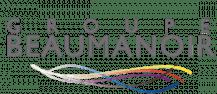 Logo_beaumanoir2