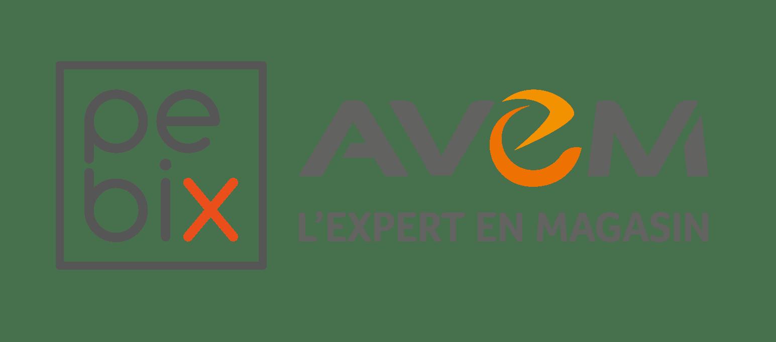 PEBIX_AVEM_logo
