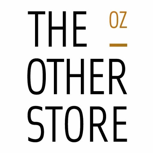 The-other-store