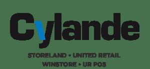 logo_Cylande